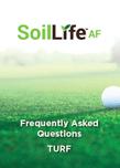 SoilLife_Turf_FAQ (1)
