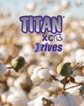 Titan XC Drives Booklet (South)