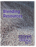 Titan_Blending_Resources_Thumb.png