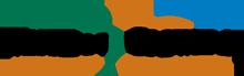 Western_Growers_Association_Logo