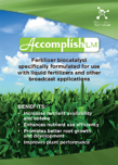 Accomplish_LM_Booklet