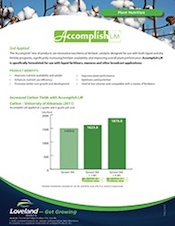 accomplish-liquid-fertilizer-cotton-1.jpg