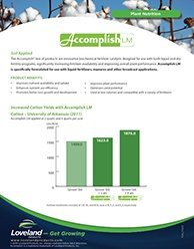 accomplish-liquid-fertilizer-cotton.jpg
