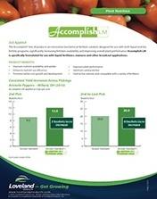 accomplish-peppers-1.jpg