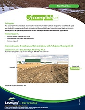Accomplish_LM_Corn_Residue_Trials