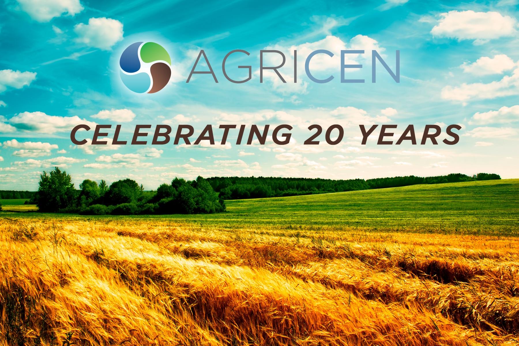 agricen-20-years-02
