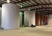 agricen_denton_facility