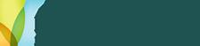 fert_institute_logo