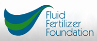 fluid_fertilizer_Logo-1