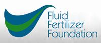 fluid_fertilizer_Logo-1