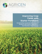Starter_Fertilizer_Booklet