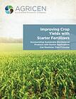 improving_crop_yields
