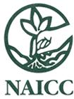naicc-logo-1