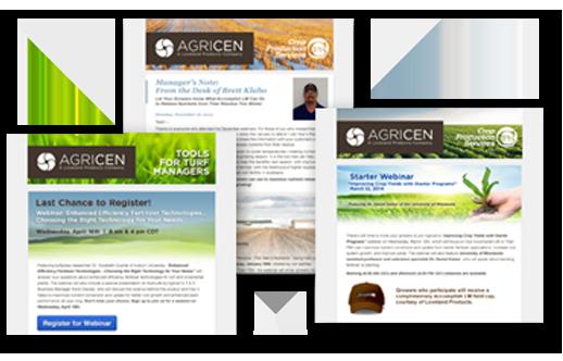 Agricen_Newsletter