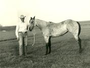 Texas_Farmer_Robert_(Bob)_Pedigo