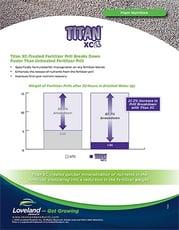 03-17_Titan XC fertilizer prill v5.jpg