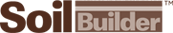 soilbuilder_logo