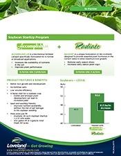 soybean_startup_thumb-3.jpg