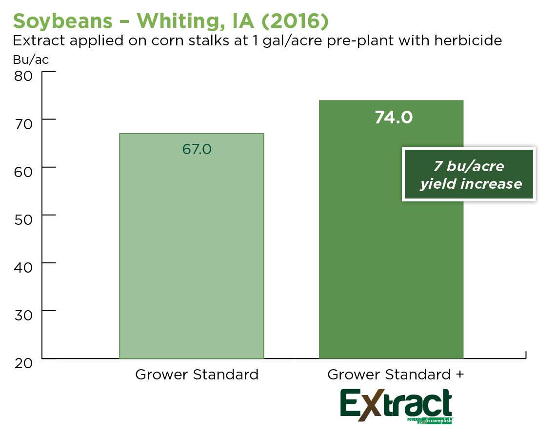 soybeans-whiting-blog