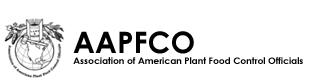 AAPFCO_Logo