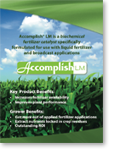 accomplish_educator