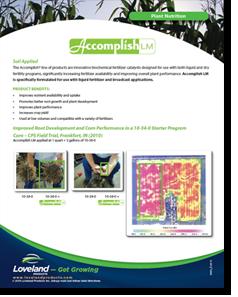 accomplish_featured_study