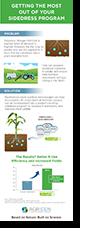 Accomplish_LM_infographics
