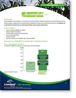 Accomplish_LM_Studies