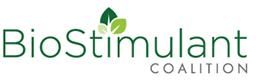 biostim_logo