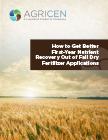 Fall_Dry_Fertilizer_White Paper