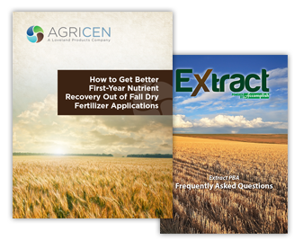 Agricen_Publications