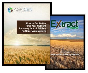 Agricen_Publications