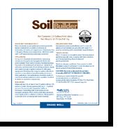 soilbuilder_label