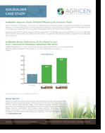soilbuilder_studies