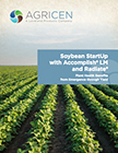 Soybean_StartUp_Booklet
