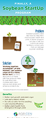 Soybean_Startup_Infographic